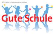Gute Schule Niedersachsen 180x136