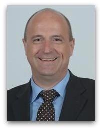 Bernd Wübker