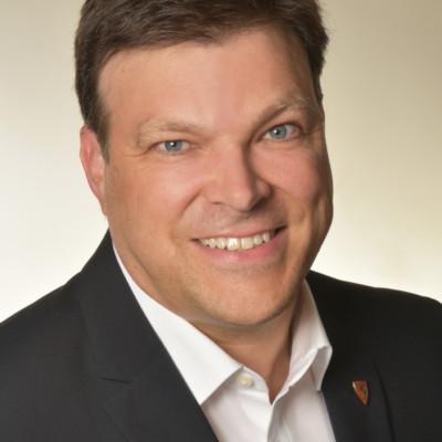 Bernd Kirchhoff