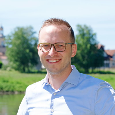 SPD Rinteln