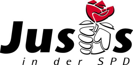 Juso Logo Gross Jpeg 92 Kb